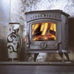 Tara Solid Fuel Non-Boiler