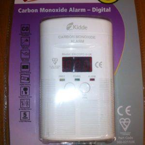 kidde-carbon-monoxide