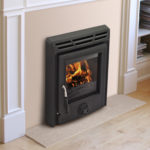 Bilberry 4kw inset